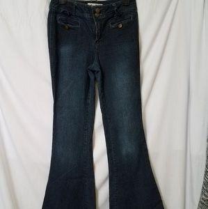 Bunlde 4 for $16 Sexy (S7) Boom Boom Jeans